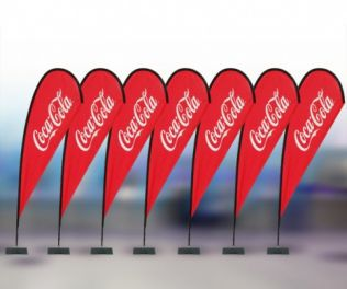 beachflags-m-cocacola